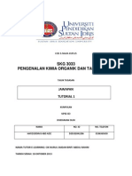 tutorial 1 D20102042206