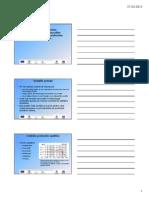 [1] [Implantul de ureche medie.pdf