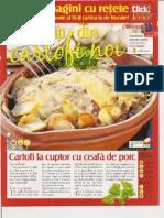 Retete Culinare Click 27