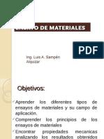 Cap 2 Ensayo de Materiales_2012