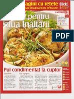 Retete Culinare Click 30