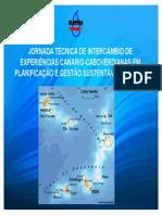 06_ELECTRA_Desafios gestão da água Cabo Verde