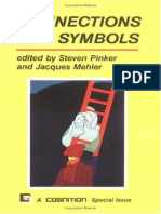 Connections and Symbols