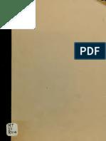 Traité d'harmonie RK.pdf