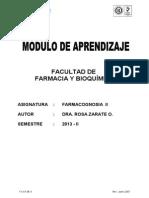 Modulo_F2_2013-I