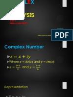 Complex analysis for kerala university b tech semester 4