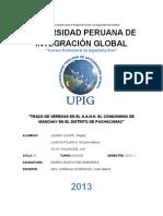 1. TRABAJO DE INVESTIGACION DISEÑO GRAFICO