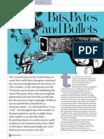 Bıts Bytes bullets.pdf