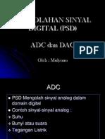 adc-dan-dac