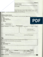 iqra Chapter 2 PDF