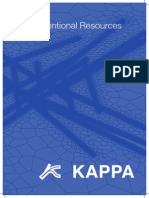 KAPPA_KURC_BROCHURE_FINAL.pdf