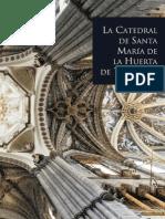 libro_catedral.pdf