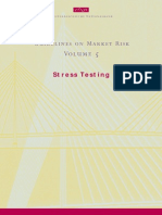 Stress_guide_oen Market Risk @