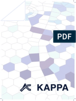 KAPPA_management_FINAL_V3.pdf
