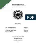 Akuntansi Pinjaman Yang Diterima(p4)