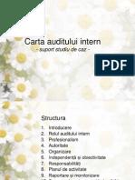Carta Auditului Intern-suport SC