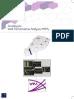 Amethyste Technical Summary.pdf