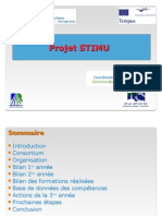 STIMU - Expos%E9 Saadi - Mkech R%E9v 08