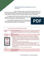 5.Programas_inteligencia