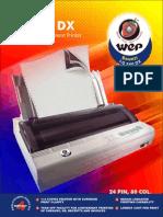 LQ 540 DX.PDF