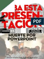 cómo hacer presentación en Power Point.pdf