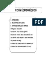 Tema 7.1. Extracción mezclas binarias.pdf