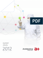 Antibiotice RA2012 RO(1)