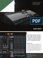 GS-R24 Brochure 8701 (1)
