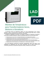 Catalogo LAD 1.02-Pt