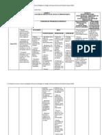 Relatórios de avaliação 2ºP (Joana)