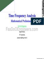 Adsp 05 Tfa Mathprelims Ec623 Adsp