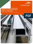 ArcelorMittal PV FR-De 2009-1