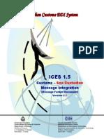 ICES1.5Customs.pdf
