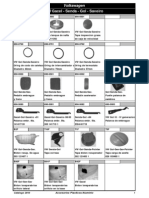 Catalogo Accesorios Plasticos y de Aluminio.pdf