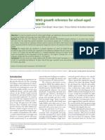 growthref_who_bull.pdf