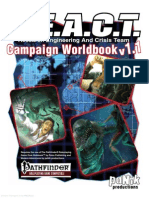 MA Tablet REACT Worldbook v1