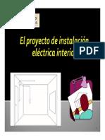 3 Esquemas Eléctricos.pdf
