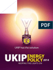 2014 Energy Booklet FINAL
