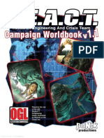 Ogl React Worldbook