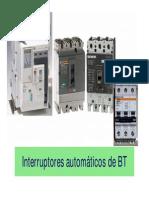 5 Interruptor BT.pdf