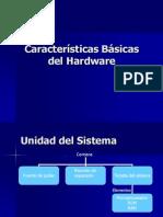 01_CaracterísticasBásicasdelHardware