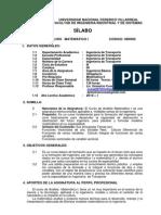 Silabo_analisis Matematico i _ciencias_ccesa
