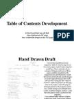 TOC Development