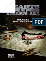 Manual HoI3.pdf