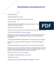 Principais Medidas.pdf