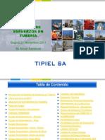 Presentacion Stress.pptx
