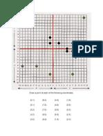 blueprints homework pdf