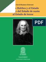 Thomas Hobbes y El Estado Absoluto