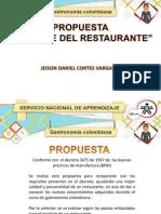 propuestamontajedelrestaurante-140316181952-phpapp02