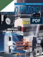 Articulo Curso Rapido Seis Sigma Revista Automatizacion